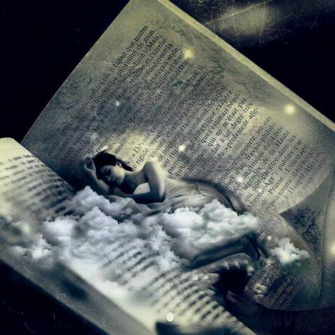 Soñar con un Asesinato