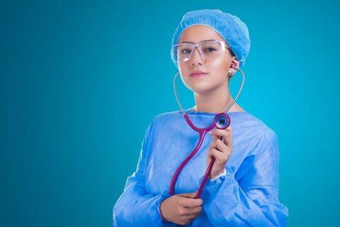 Cirugías Estéticas Raras