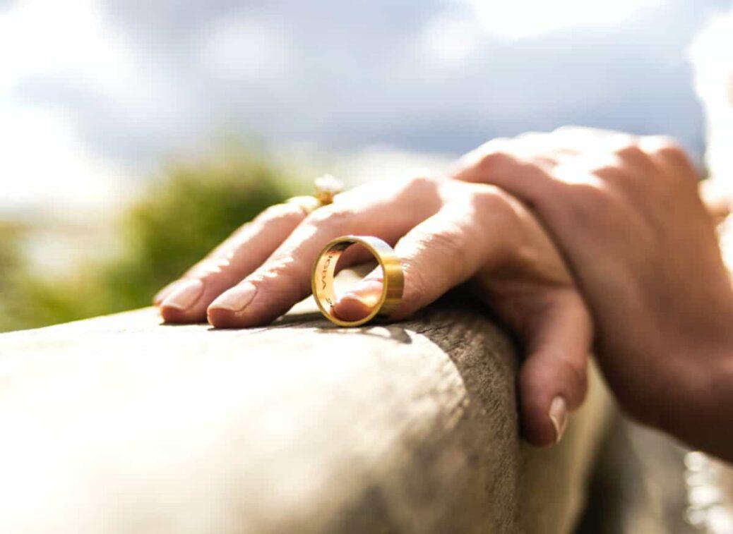 hijos, matrimonios, salir con mi ex, parejas
