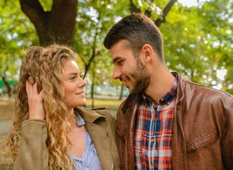 Cómo saber si le gustas a esa persona especial