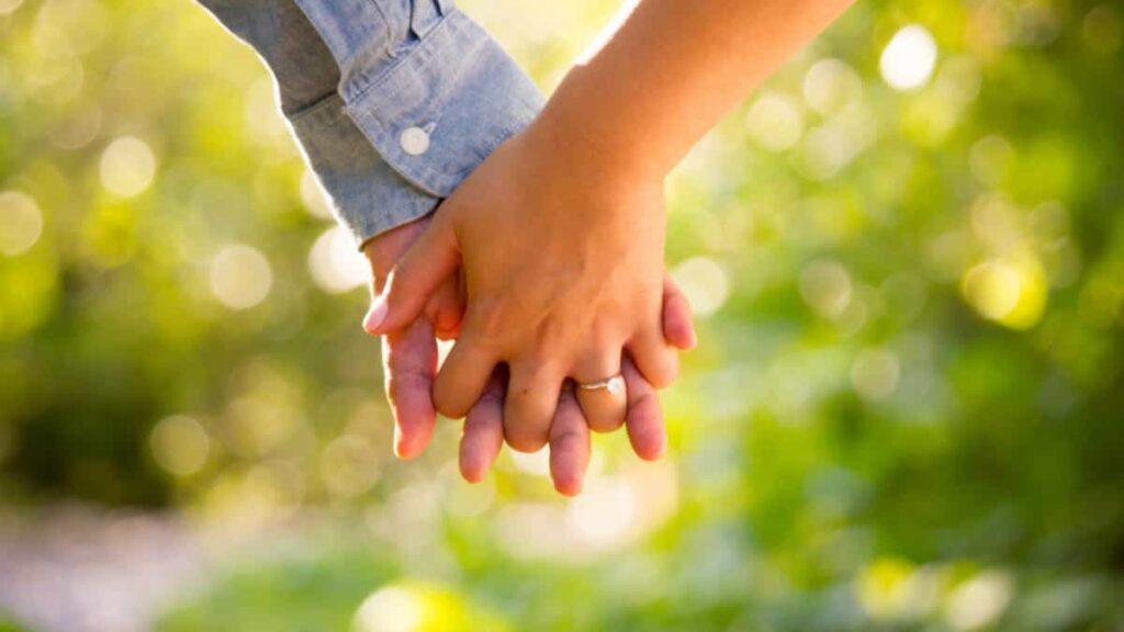 amor o amistad, mejor amor o mejor amistad, la amistad puede ser amor, enamorandome de un amigo,