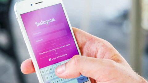 Descubre como Ligar por Instagram
