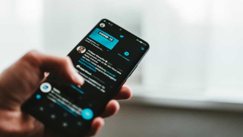 Ligar por Instagram, Ligar sin conocerse, ligar con un conocido, Instagram beneficios