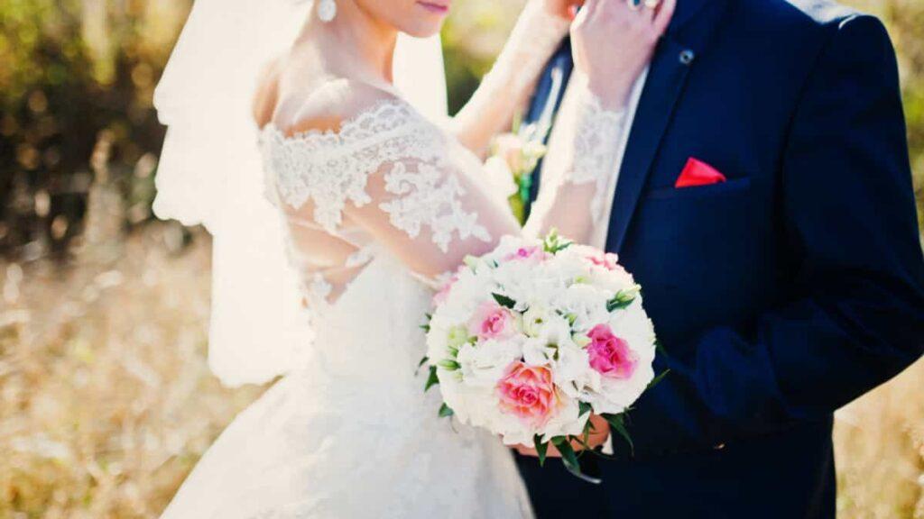 casarse, mejor edad para casarse, casarse es una prioridad, edad ideal para contraer matrimonio